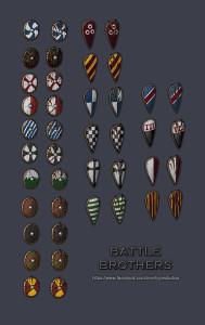 shields_wip