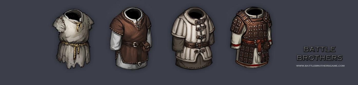 armor_armor_beitrag