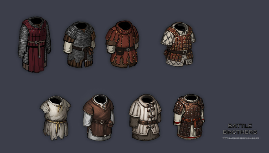 armor_wip