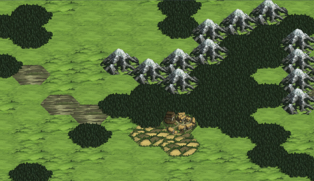 worldmap_ingame_04