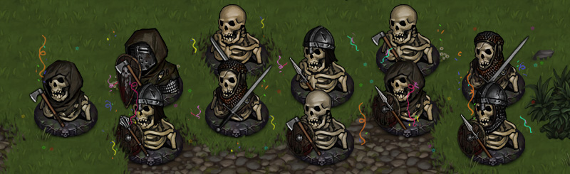 skeleton_header_party_edition