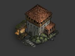 tower_mock2