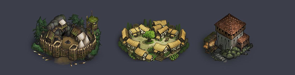 worldmap-assets-1