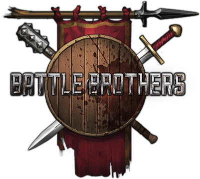 Battle Brothers logo