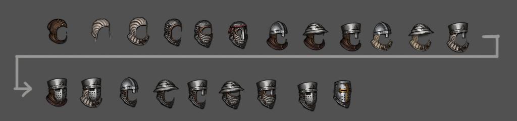 helmet-AR-sort