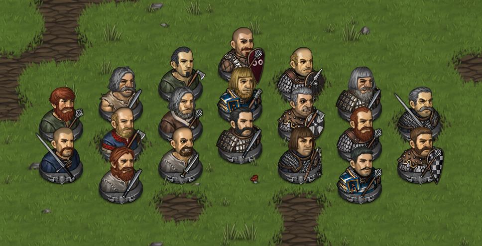 new_armor_ingame