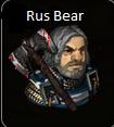 RusBear