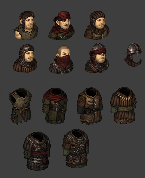 worn_armor_all