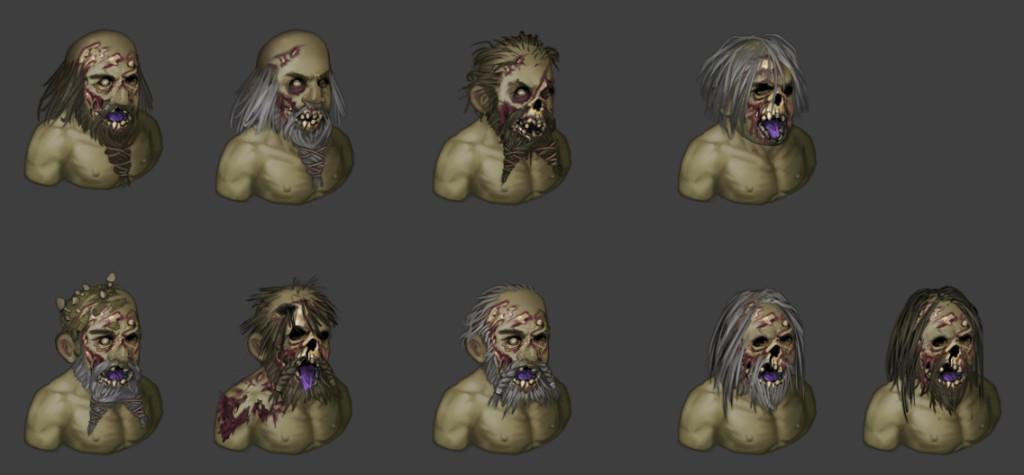zombie_hair_03