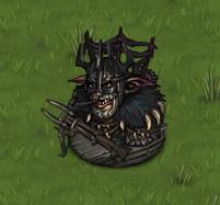 goblin_overseer