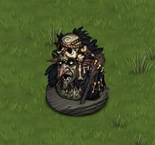 goblin_shaman