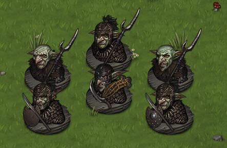 goblin_skirmishers