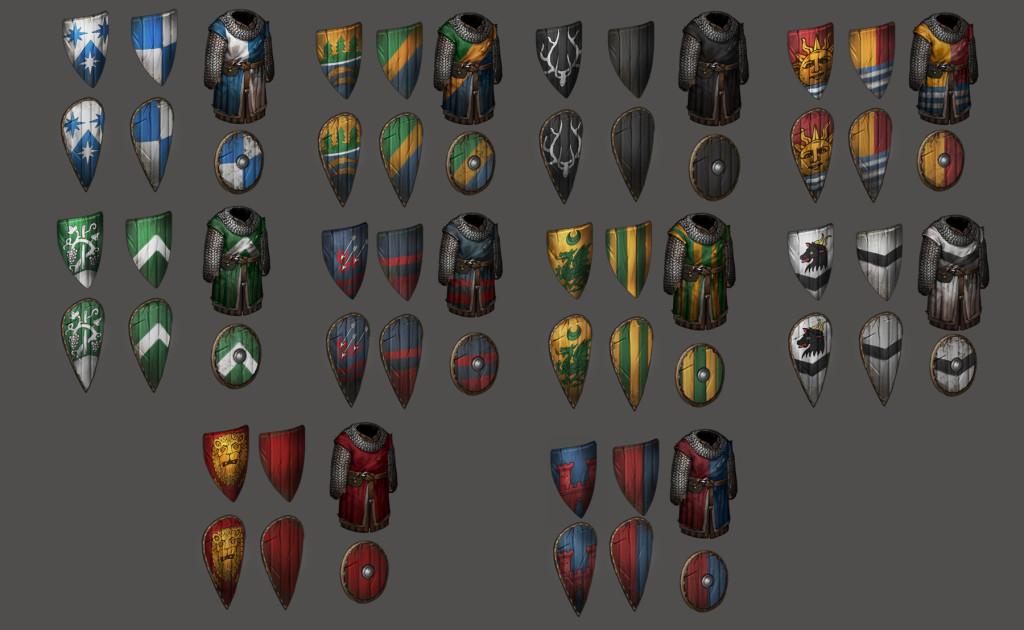 banner_shields
