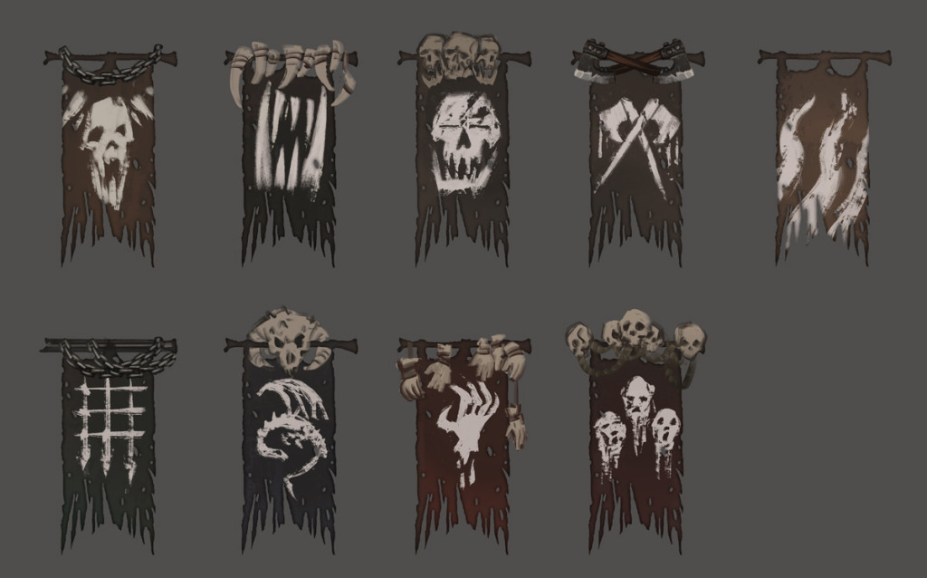 banners_orcs_02