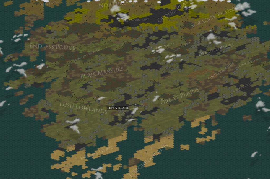 regions_blog