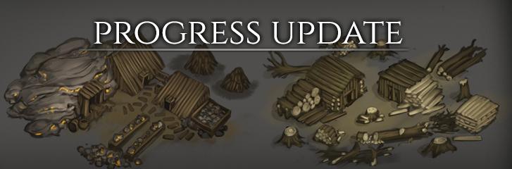 blog_header_announcement