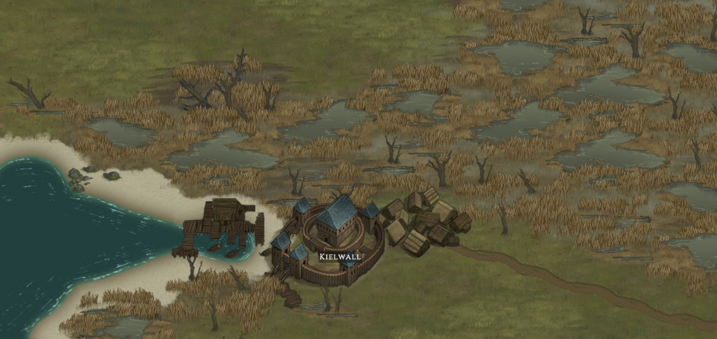 worldmap swamp