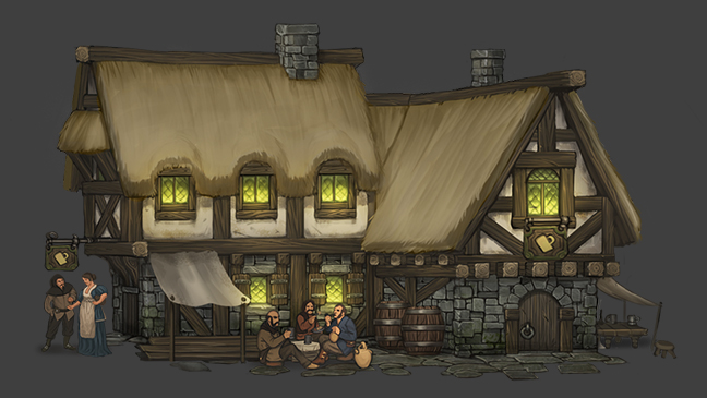 tavern_folks