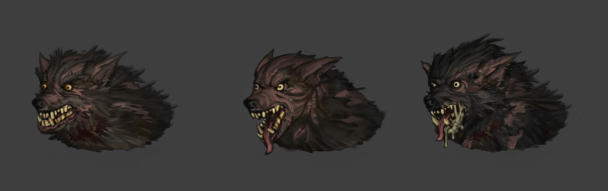 direwolves_01