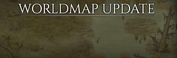 blog_header_swamp