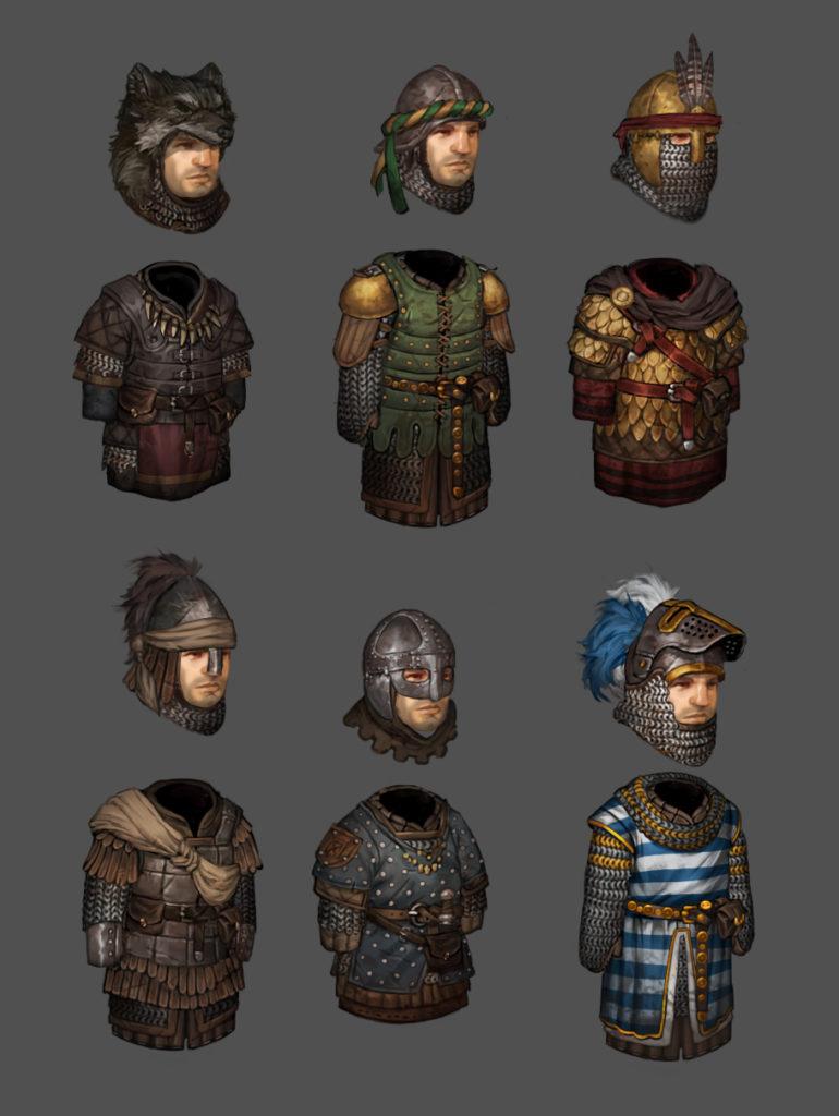 armor_12