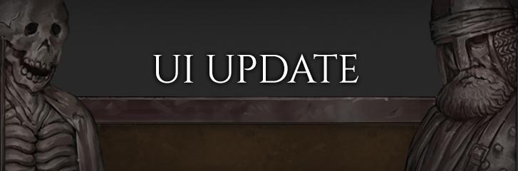 blog_header_ui6