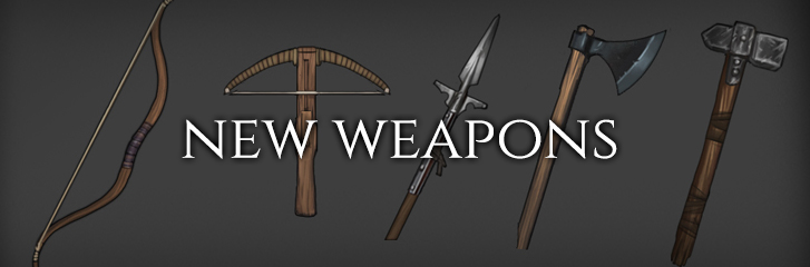 blog_header_weapons