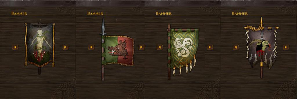 Player_Banner_Mockup4