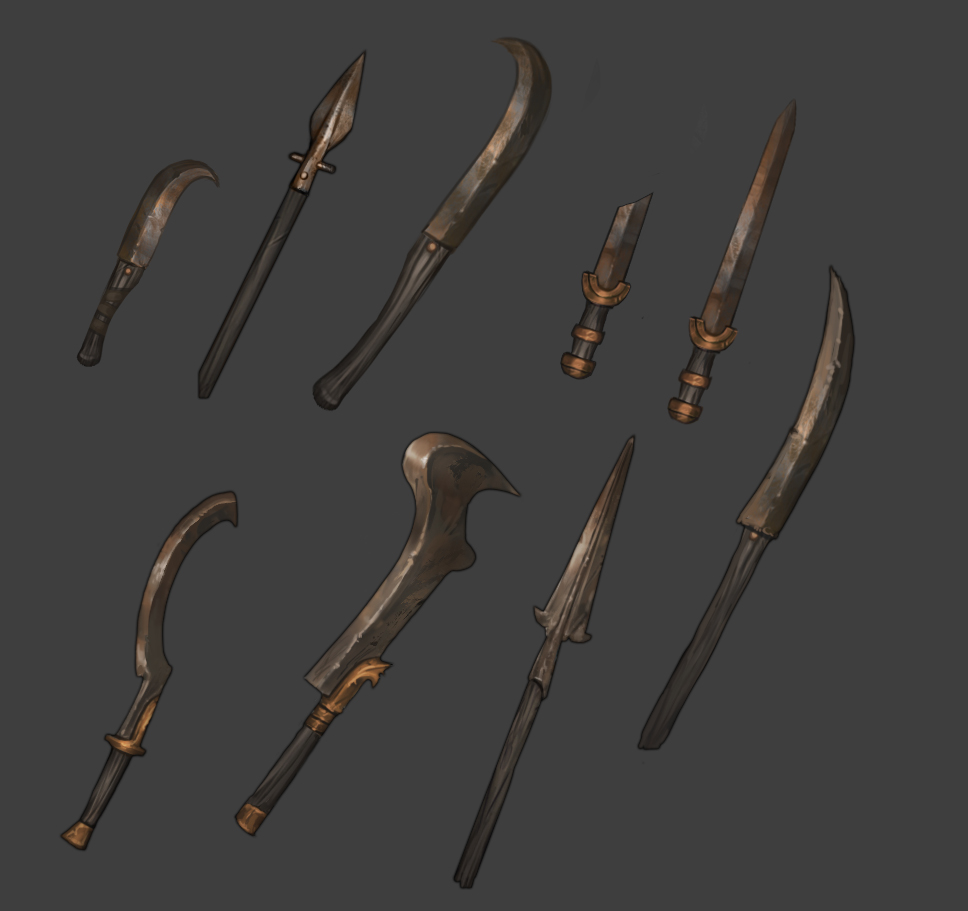 ancient_weapons