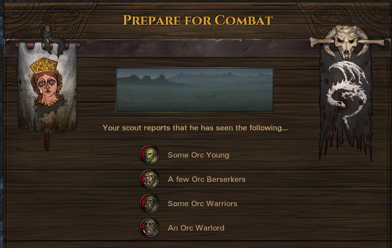 combat_banner