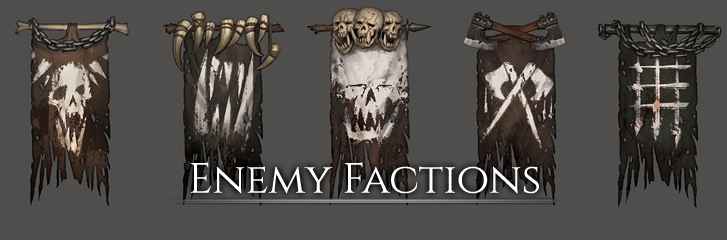enemy_factions_header