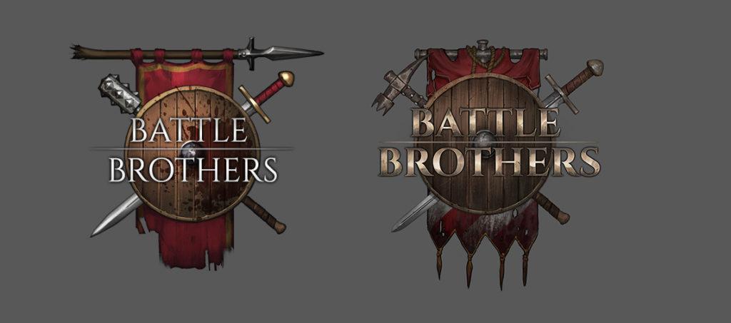 logo_compare