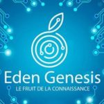 EdenGenesis