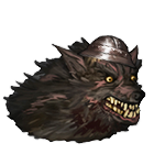 Dare Wolf